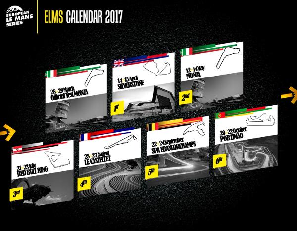 elms-calen-2017-b