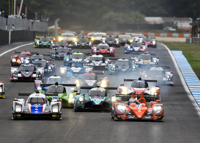elms-estoril-_d4s2975-b