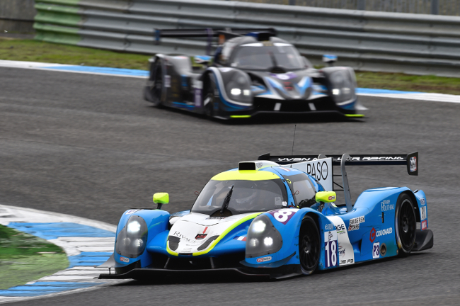 elms-estoril-_d4s3037-b