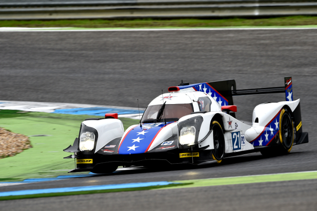 elms-estoril-_d4s3081-b