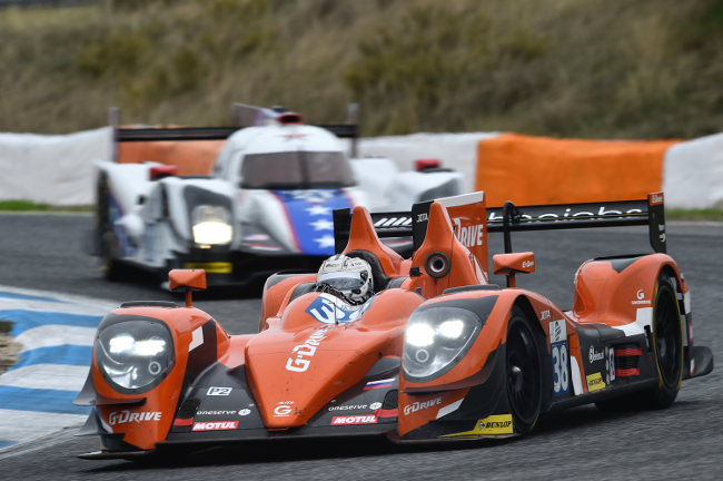 elms-estoril-_d4s3624-b