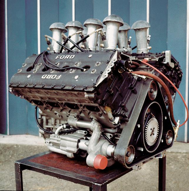 cosworth-dfv-won-155-grand-prix-b