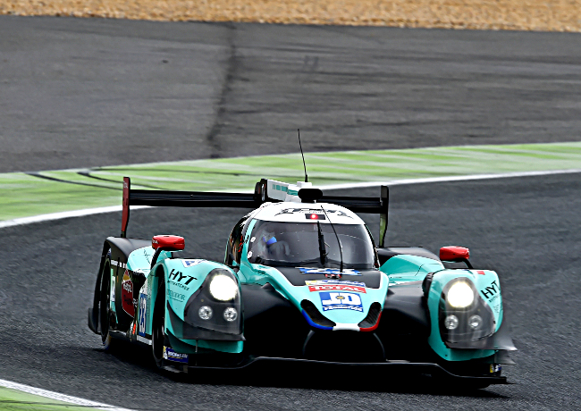 elms-estoril-_d4s2206_dxo-b