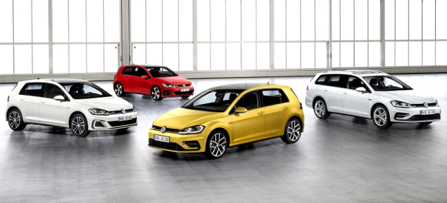 vw-golf-hd_db2016au00911_large-b