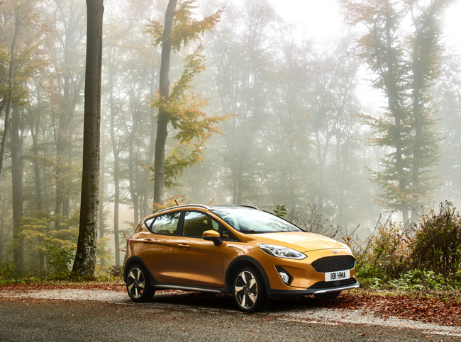 ford_fiesta2016_active_34_front_beauty_01-b