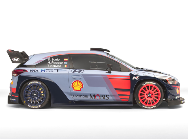 hyundai-i20-coupe-wrc-side-b