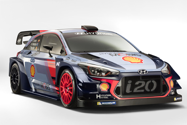 hyundai-i20-coupe-wrc-three-quarters-front-vari-b