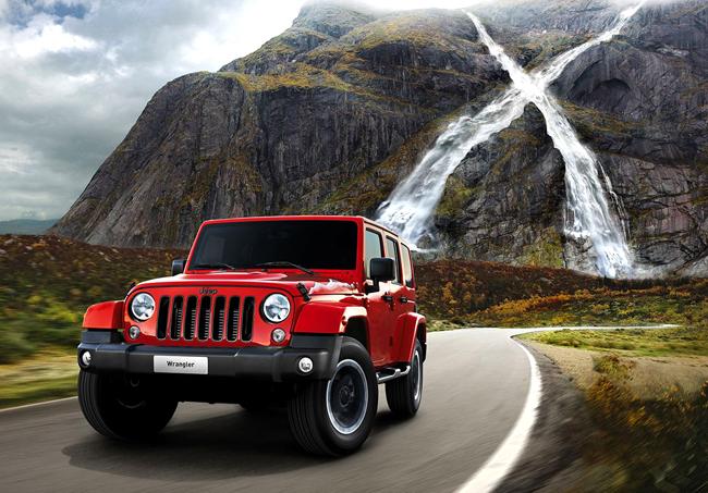 jeep-150129_jeep_wrangler-x_03-b