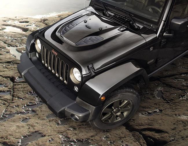 jeep-160224_jeep_wrangler_75th_anniversary_03-b