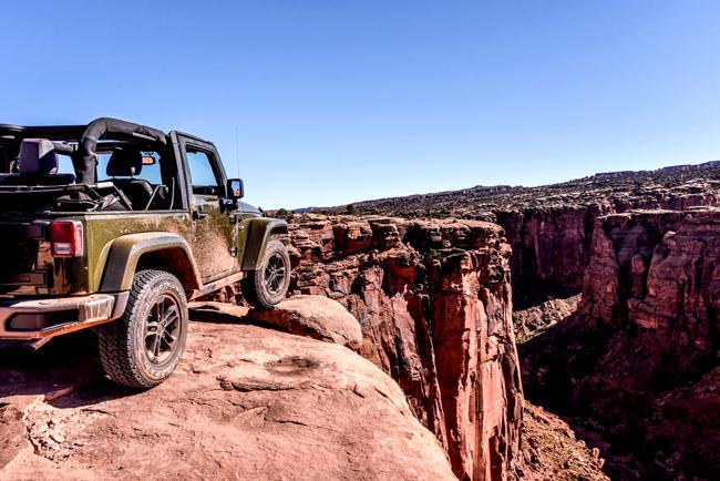 jeep-jeep_75th_1054-b