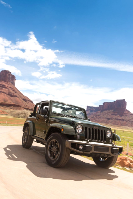 jeep-jeep_75th_f_5094-b
