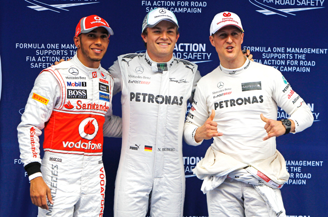 Nico Rosberg, F1, Mercedes AMG Petronas ; Nico Rosberg, F1, Mercedes AMG Petronas;