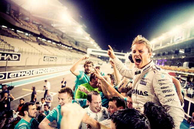 Nico Rosberg, Mercedes AMG Petronas, F1 ; Nico Rosberg, Mercedes AMG Petronas, F1;